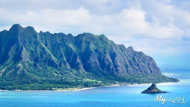 ハワイ、壁紙